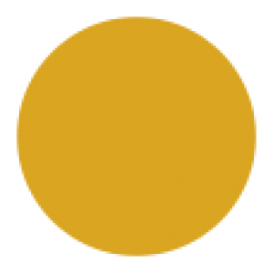 Goldkind-Consulting Yellow