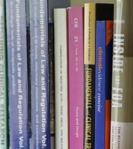 clinical research books